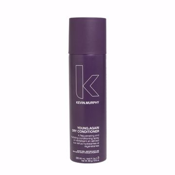 Young.Again Dry Conditoner 250ml