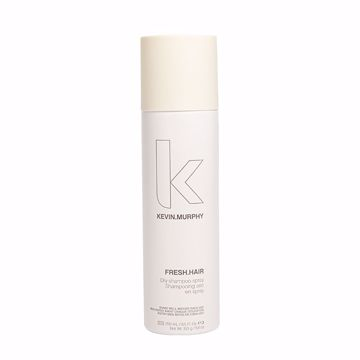 Fresh.Hair 250ml