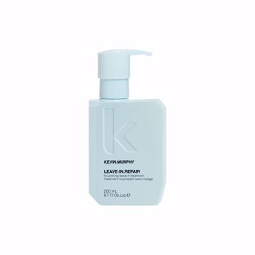 Leave-in.Repair 200ML